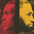 Michael Jordan Faced Better Competition Than LeBron James | FiveThirtyEight