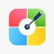 Focus Matrix – Task Manager su App Store