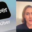 Uber Fires 3,500 Employees Over A Three-Minute Zoom Call