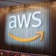 AWS open sources cloud development kit to make Kubernetes easier to use - SiliconANGLE