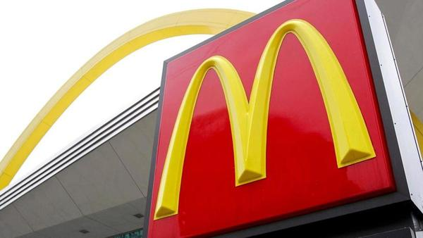 McDonald's Issues 59-Page Guide for Reopening Dining Rooms: Report
