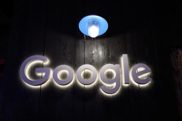Fintech Giant: Is Google next? - via Forbes.com