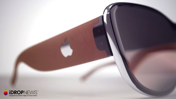Apple Glasses are 'sleek as hell' and could launch sooner than you think