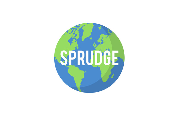 Introducing Sprudge Maps, A New Free Coffee Mapping Service