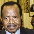 Après les deux audiences, Paul Biya donne une troisième preuve qu'il est en vie