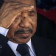 Alerte: un mot d'ordre pour une ville morte lancé pour le 25 mai au Cameroun