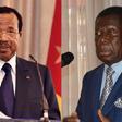 Révélations sur les relations insoupçonnées entre Paul Biya et Victor Fotso