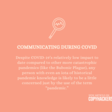 Speaking the Language of Coronavirus: An analysis of the words and phrases that spread viral content | Copyhackers