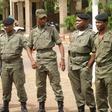 Covid-19: le QG de la police camerounaise contaminé