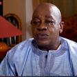 Sérail : implication personnelle de Biya dans l'abandon des poursuites contre Penda Ekoka