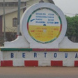COVID-19 : déjà 99 cas confirmés à Bertoua