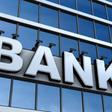 Les transactions interbancaires boostées de près de 300% en 2019