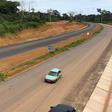 Cameroun : démarrage des travaux de construction la route Ebolowa - Kribi