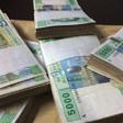 Le Cameroun détient plus de 50% des réserves de change de la Cemac
