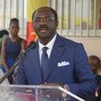 Blanchiment d'argent et terrorisme :Narcisse Mouelle Kombi fait de graves révélations