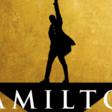 Hamilton komt jaar eerder dan verwacht naar Disney+