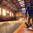 Oude gametijden herleven met de Tony Hawk Pro Skater 1 en 2 Remaster