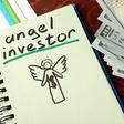 An Overlooked Resource for Rebuilding Local Economies: Angels