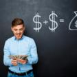 Educación financiera y coronavirus: una luz entre tanta oscuridad