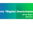 Webinar Digital Omnichannel