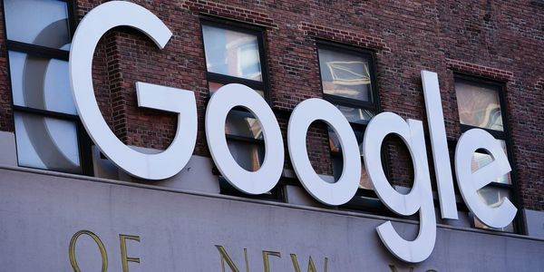 Justice Department, State Attorneys General Likely to Bring Antitrust Lawsuits Against Google