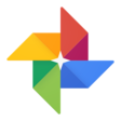 How to change the speed of quick-scrolling in Google Photos