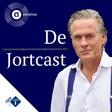 #224 - Planet of the Humans - De Jortcast - Podcast - NPO Radio 1