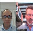 ufo - Share Talk Weekly Stock Market News, 17th May 2020