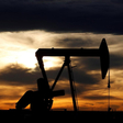 oil - Share Talk Weekly Stock Market News, 17th May 2020