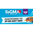 sigm - Share Talk Weekly Stock Market News, 17th May 2020