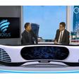 miri - Share Talk Weekly Stock Market News, 17th May 2020