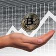 bitcoin rise - Share Talk Weekly Stock Market News, 17th May 2020