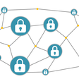 Blockchain-facilitated sharing to advance outbreak R&D   Science