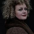 portraits/ portretfotografie - De website van mariannageraci!
