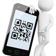 Ghana Releases Universal QR Code