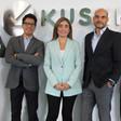 🇲🇽 Kushki expande operaciones a México con su servicio de pasarela de pagos digitales