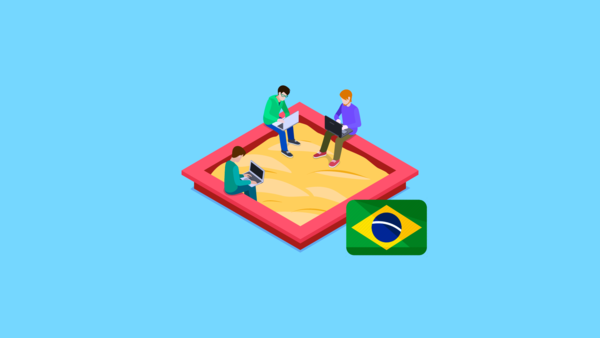 CVM launches rules for regulatory sandbox to deliver innovation in the Brazilian capital markets