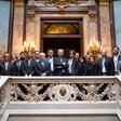 Asociaciones de Fintech de la región hacen propuestas para fortalecer la liquidez de las mipymes
