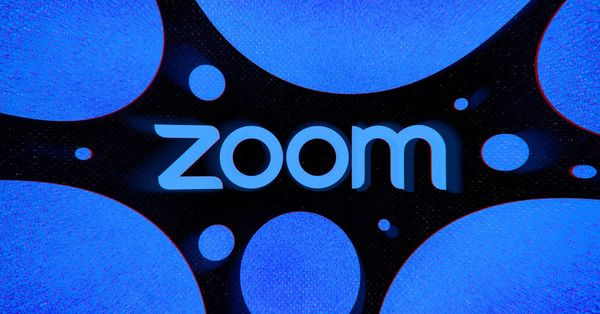 Zoom says Sunday morning outage resolved