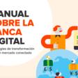 Manual sobre la Banca Digital