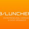 Larnaca Blunchers, Cyprus