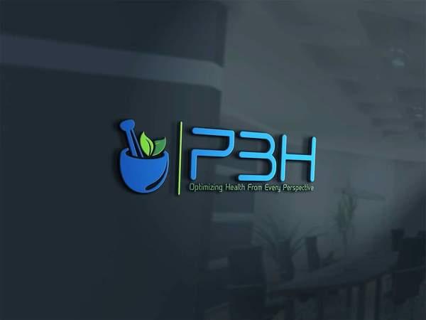 Perfect Balance Healthcare (PBH)