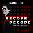 Podcast: Casey Newton and Louie Swisher: How quarantine is changing consumer tech and education - Recode Decode