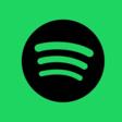 Tien jaar Spotify: de toekomst van streaming