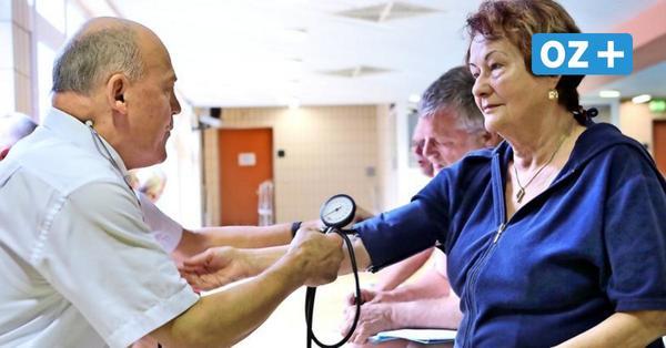 Rehakliniken in MV dürfen wieder öffnen: Gesundheitsminister nennt konkreten Termin
