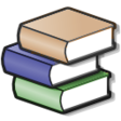 See book availability from your local library | Library Extension