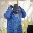 COVID-19: SA cases increase to 16,433 death toll at 286   eNCA