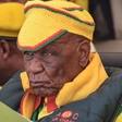 New Lesotho PM to be sworn in   eNCA