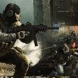 Beleef twee nieuwe maps in Call of Duty: Modern Warfare - WANT