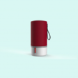 Speakerfabrikant Libratone vraagt faillissement aan - WANT